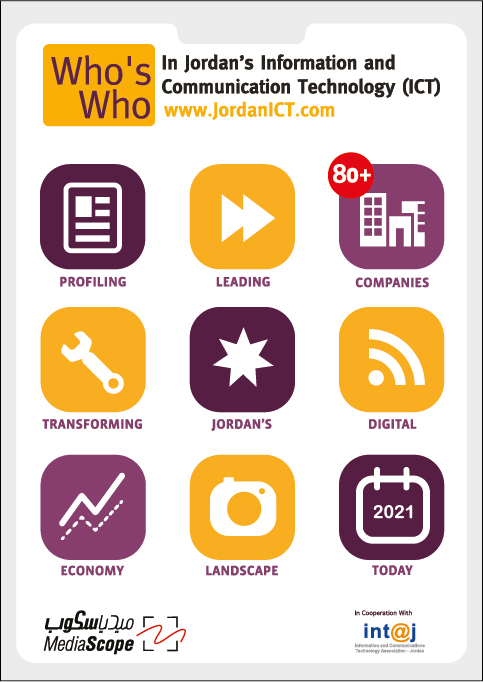 Who's who ict 2021 cover-01.jpg