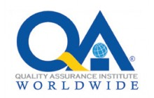 Quality Assurance Institute Worldwide