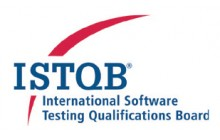 ISTQB International Software Testing Qualification Board