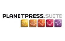 Planet Press Suite