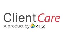 Client Care by Kinz ClientCare