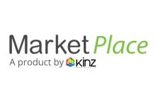 MarketPlace by Kinz Market Place
